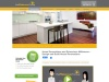 Melbourne Home Renovations And Makeover