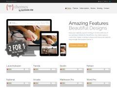 Themes by bavotasan.com