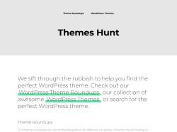 http://themeshunt.com
