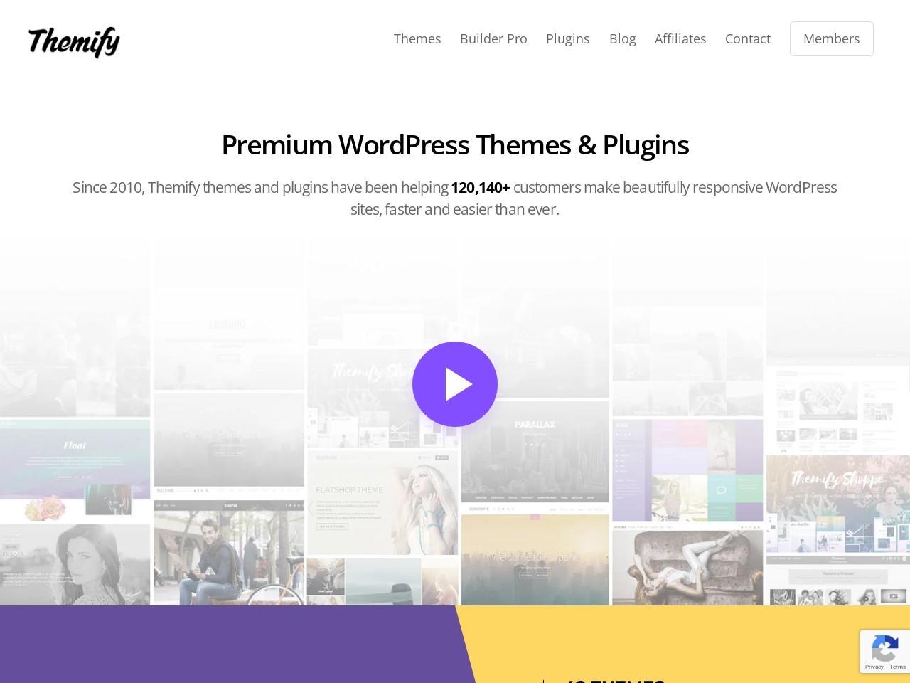 http://themify.me/demo/themes/blogfolio