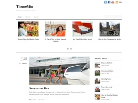 http://themify.me/demo/themes/thememin/