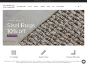 The Perfect Rug coupon code