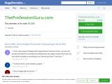 Jimmy Ocean Osorio – Jimmy osorio o jimmy ocean