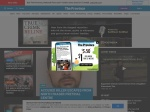 Vancouver, BC News, Sports & Breaking Headlines | The Province