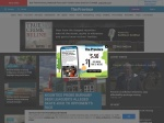 Local News - BC's Latest Headlines | The Province