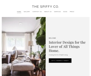 http://thespiffycompany.com
