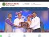 Open School In Rajasthan