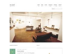 re:tail / CLOSETのイメージ