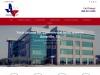 Transport Insurance Amarillo