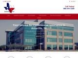 Home Insurance Amarillo, Texas