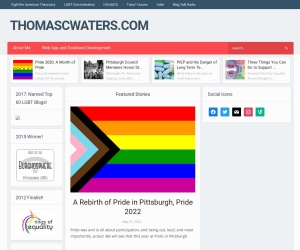 http://thomascwaters.com