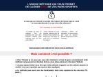 METHODE POUR GAGNER 100% DE VOS PARIS SPORTIFS !!