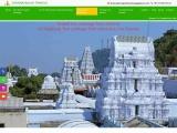 Chennai To Kalahasti Tour Packages