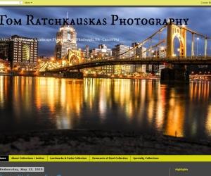 http://tomr-photography.blogspot.com/