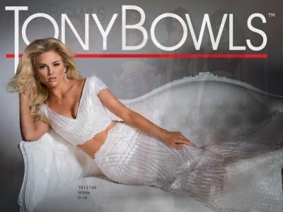 tonybowls.com