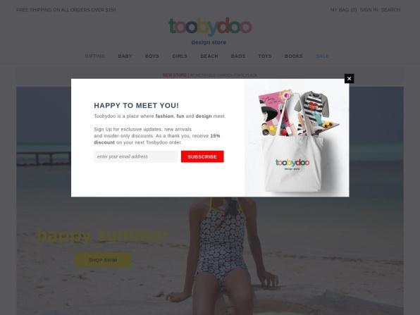 http://toobydoo.com/