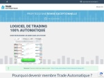 CREER TA MACHINE DE TRADING AUTOMATIQUE !