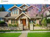 Houses For Rent In Riverside Jacksonville FL