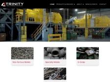 http://trinitymetals.net