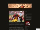 Behind the numbers: Marqise Lee and the Heisman Campaign