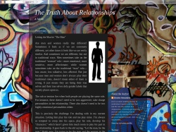 http://truth-about-relationships.blogspot.com/2011/04/letting-man-be-man.html