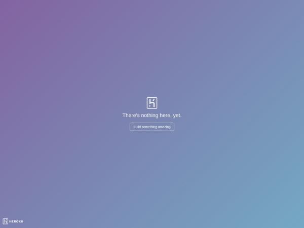 http://tuxsudo.com/code/project/letterfx