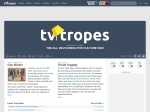 Zero To G / Conspiracy Theories - TV Tropes