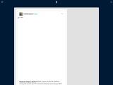 Medicine in Russia 2021-22 Twinkle InstituteAB