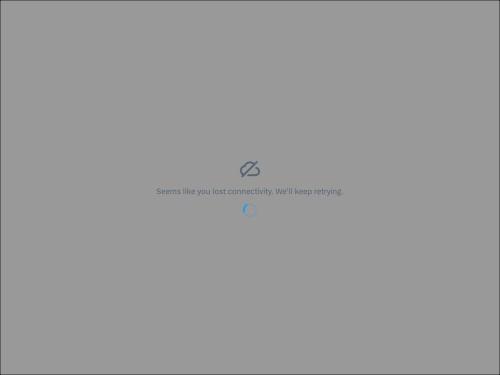 SoundEagle on Twitter