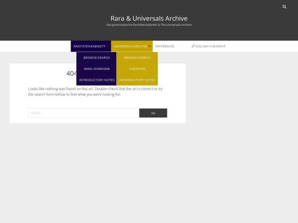 http://typo.uni-konstanz.de/rara/nav/browse.php?number=1&PHPSESSID=21688516499aac03b27ef76580ada2d8