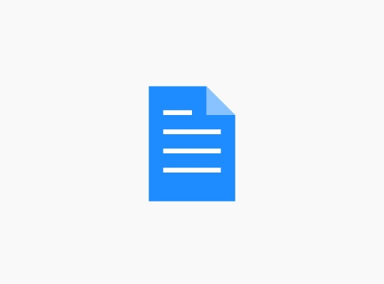 U-NOTE【ユーノート】-social note service-