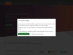 Ubuntu Romania