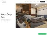 Best Interior Design Company in Kochi