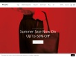 Knomo store discount voucher coupon codes from Latest Savings