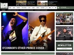 Black Oak Arkansas's Jim 'Dandy' Mangrum Recalls Being Interrogated After John Lennon's Death
