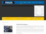Car Mechanic North & South Melbourne, West Melbourne – Westend Automotive Centre