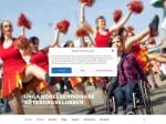 Unga Rörelsehindrade Göteborgsklubben