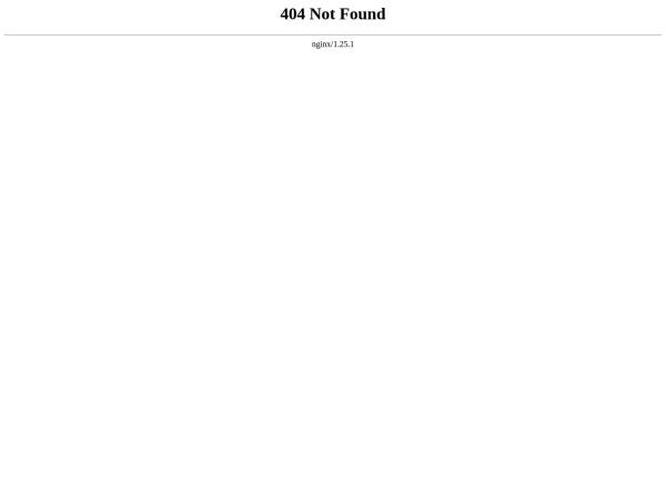 http://unity3d.com/unity/download