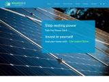 Residential Solar Supplier Houston TX | Solar Panel Supplier Houston TX