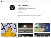 Vítor de Matos (@vitordematosnet) | Unsplash Photo Community