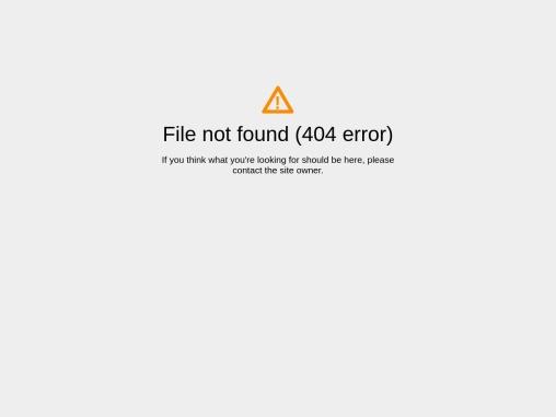 Best UPVC Windows & Doors Manufacturers – Blog