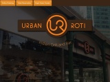 Good Restaurant in Singapore urbonroti