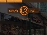 best Restaurant in Singapore in urbonroti