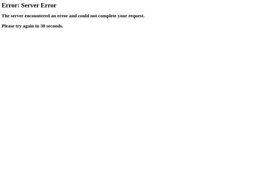 URL Stocker - 日々増えていくWEBページを管理しよう!