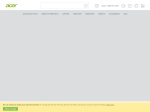Acer Coupon Codes