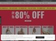 15% OFF Your Order When You Sign Up at Dorothy Perkins