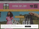 Dorothy Perkins Coupons