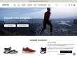 Shop at Ecco with coupons & promo codes now
