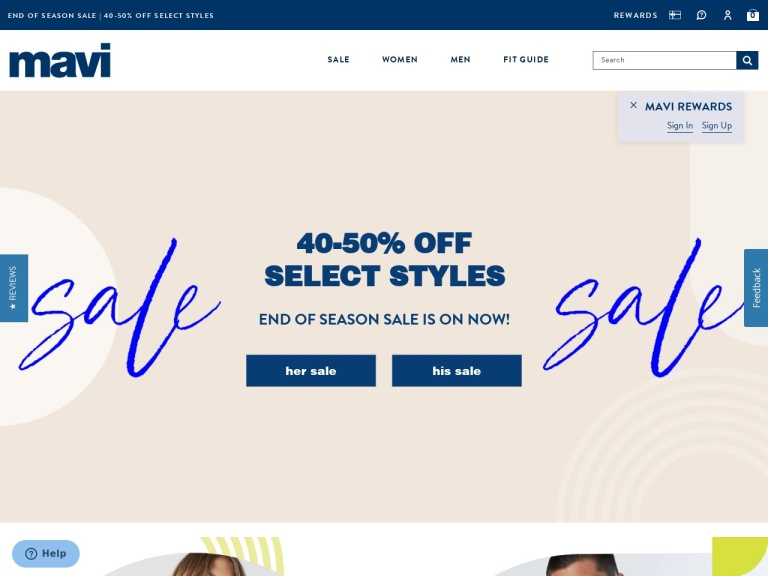 coupon codes, coupon and deals