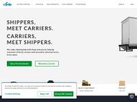 uShip.com Coupons